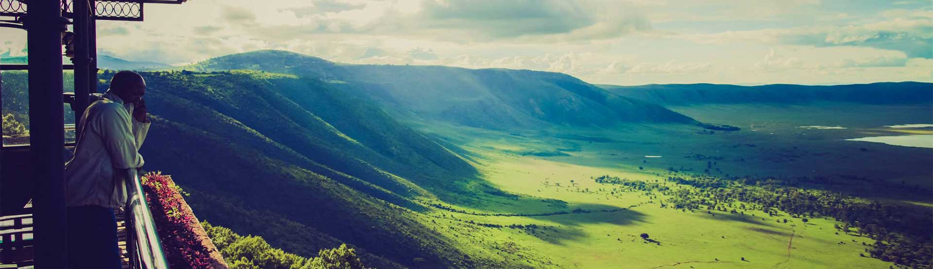 https://www.kilimanjaronaturetours.com/wp-content/uploads/2014/06/ngorongoro.jpg