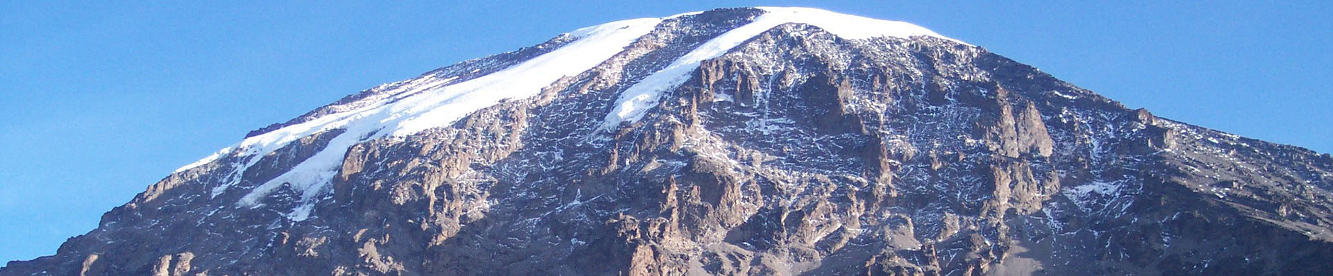 https://www.kilimanjaronaturetours.com/wp-content/uploads/2014/11/lemosho1.jpg
