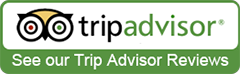 https://www.kilimanjaronaturetours.com/wp-content/uploads/2015/02/tripadvisor.png