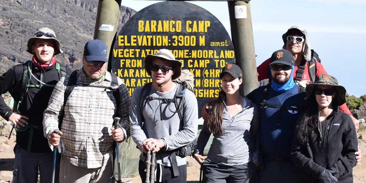 https://www.kilimanjaronaturetours.com/wp-content/uploads/2016/05/kilimanjato-nature-tours-top-2-1280x640.jpg
