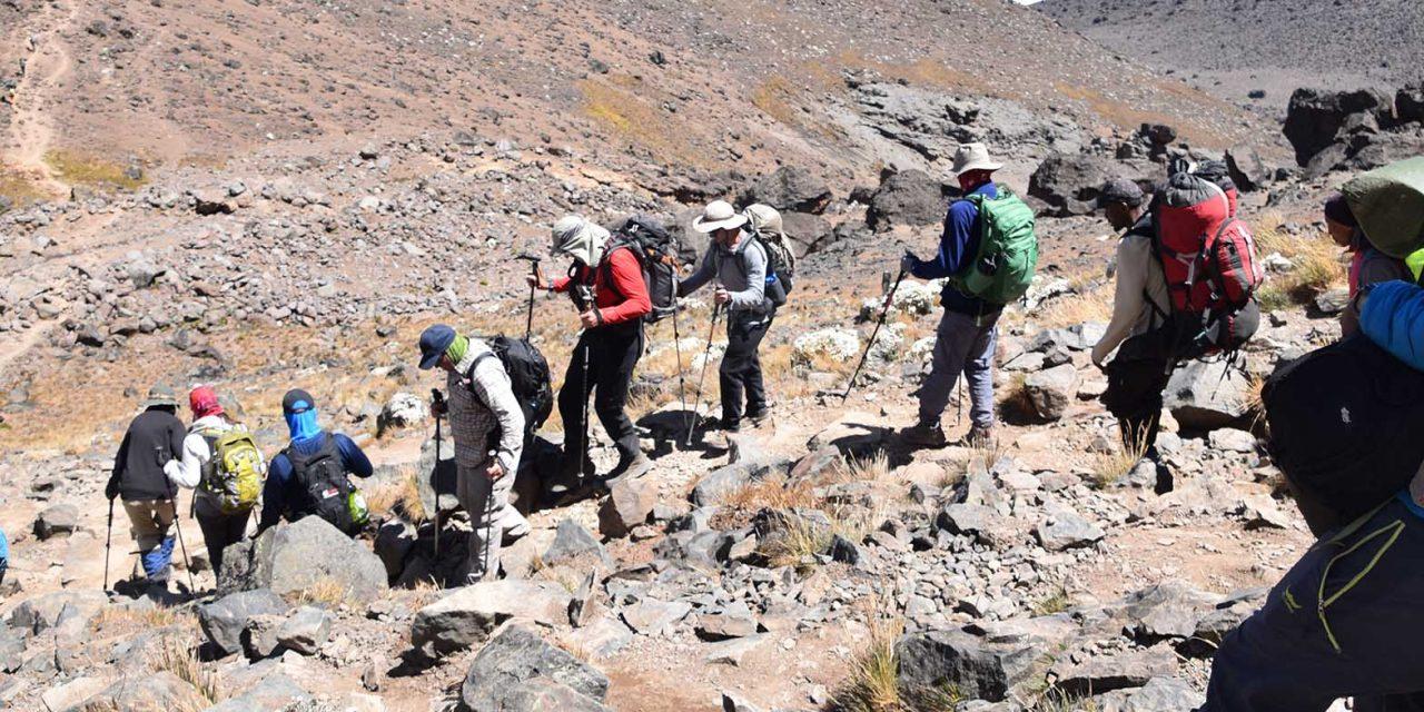 https://www.kilimanjaronaturetours.com/wp-content/uploads/2016/05/kilimanjato-nature-tours-top-3-1280x640.jpg
