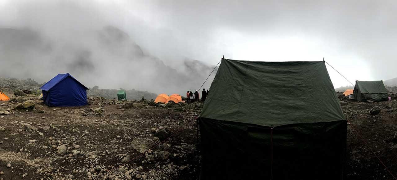 https://www.kilimanjaronaturetours.com/wp-content/uploads/2016/05/kilimanjato-nature-tours-top-5-1280x580.jpg
