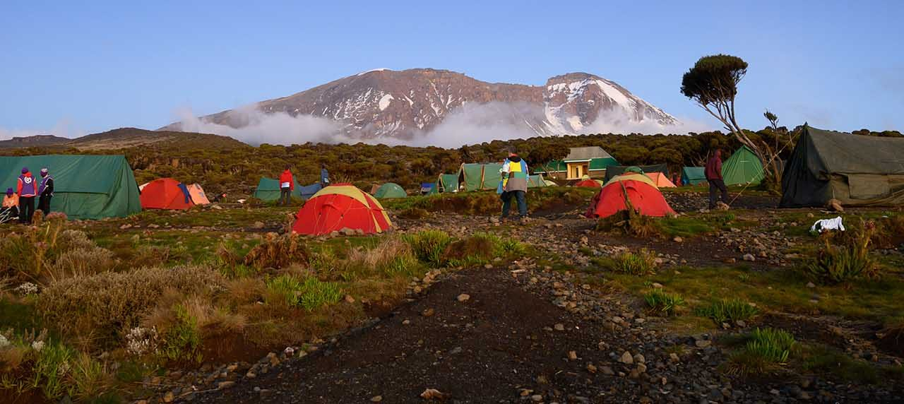 https://www.kilimanjaronaturetours.com/wp-content/uploads/2016/05/kilimanjato-nature-tours-top-7-1280x572.jpg