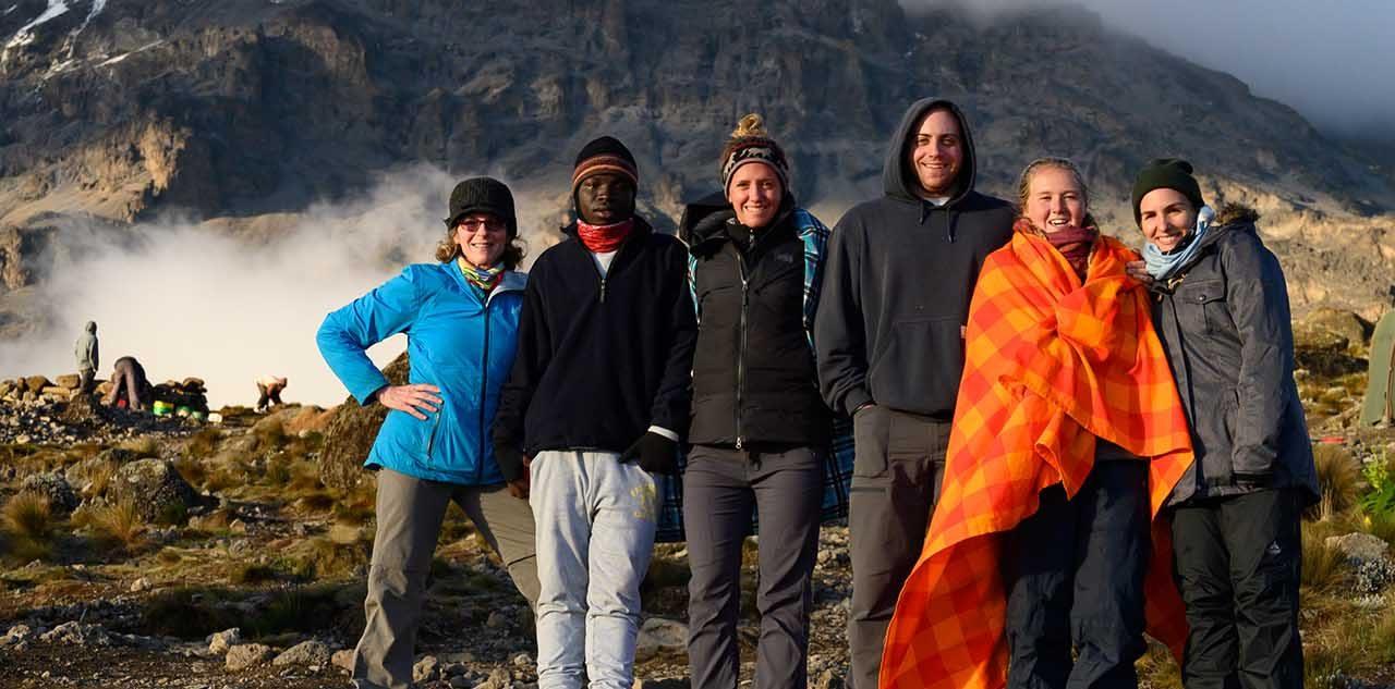 https://www.kilimanjaronaturetours.com/wp-content/uploads/2016/05/kilimanjato-nature-tours-top-8-1280x633.jpg