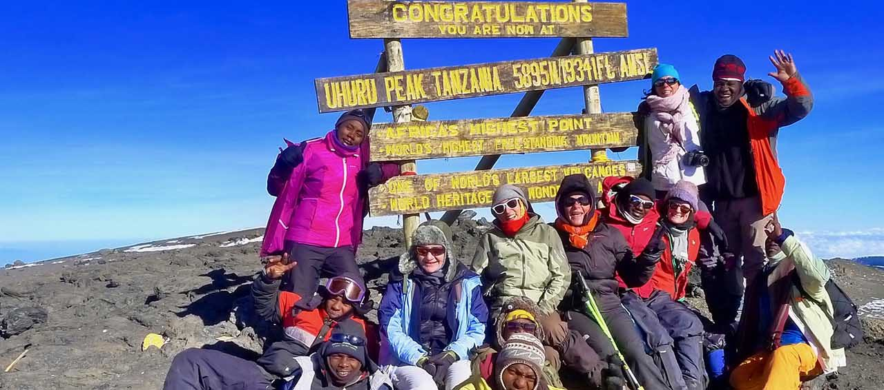 https://www.kilimanjaronaturetours.com/wp-content/uploads/2020/11/book-1280x566.jpg